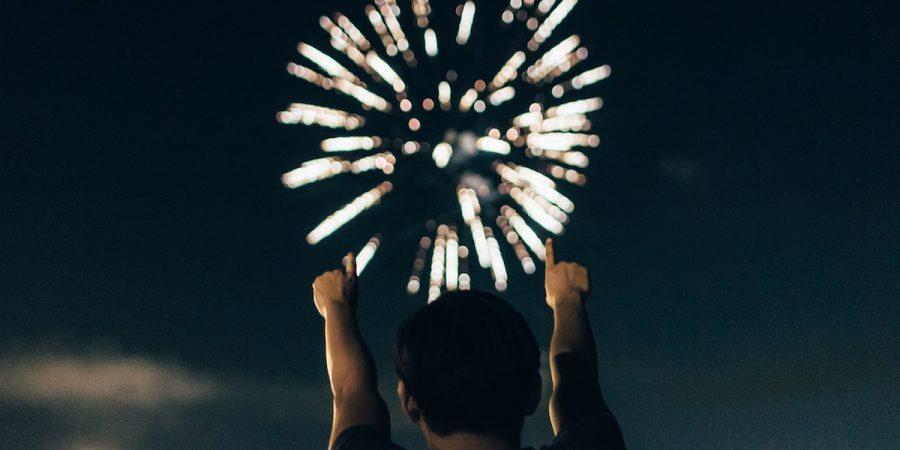 14 – Recuperar a motivaçao no trabalho