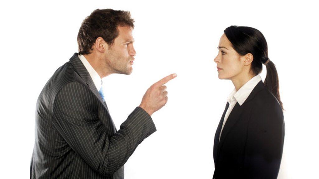inteligencia emocional no trabalho - orloski coaching