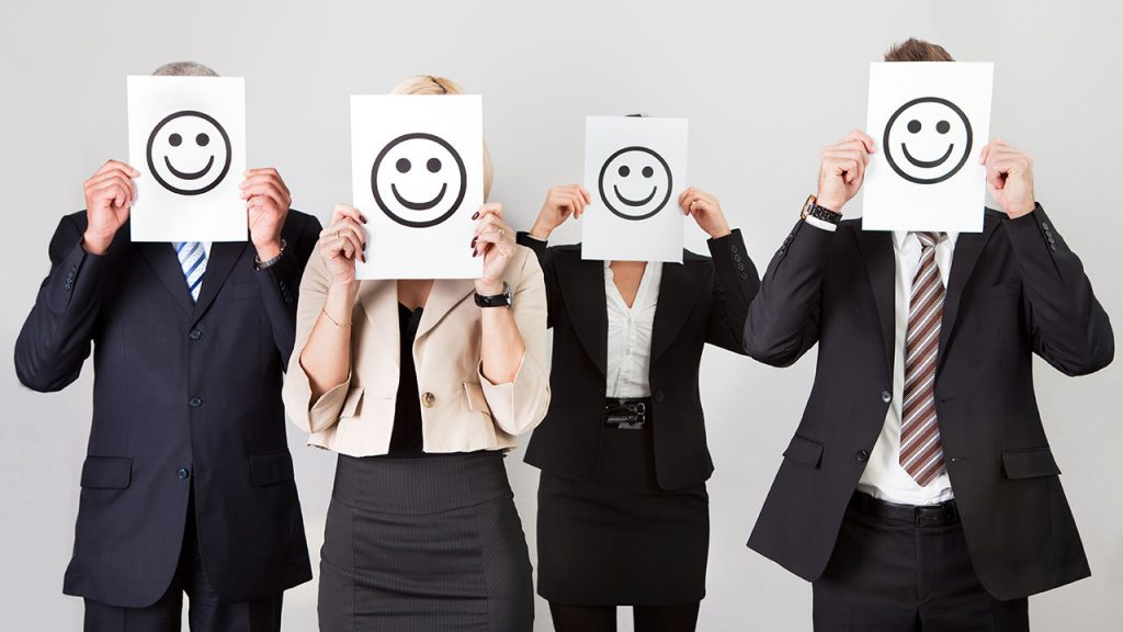 qualidade de vida no trabalho 4 - orloski coaching