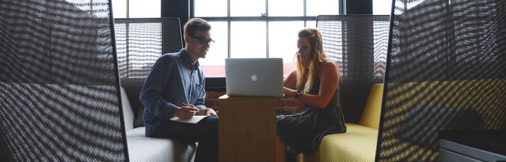 motivacao no trabalho - coloque a disposicao dos outros