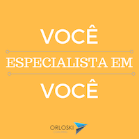 orloski coaching - voce especialista em voce
