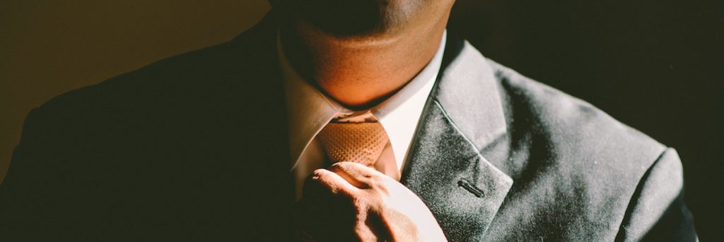 ser um lider - construa relacionamento com pessoas chaves