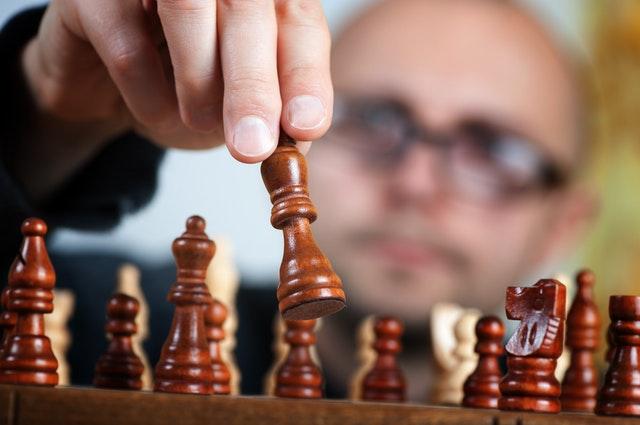 Aprenda como controlar a mente - como controlar a mente
