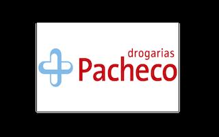 drograrias-pacheco-logo