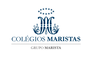 logo-Colégios-marista-orloski