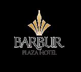 hotel-barbur-plaza-logo