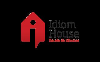 idiom-house-logo-orloski
