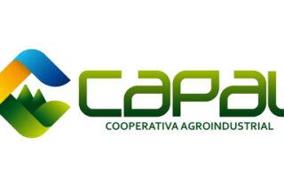 capal-cooperativa